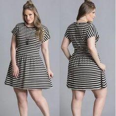 b9355db02f 20 mejores imágenes de vestido tipo bata