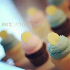 Baby Shower Gigis Atlanta Buckhead GIGIS Custom Orders