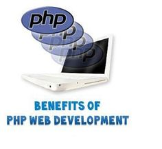 In the competitive online world, entrepreneurs are coming up with their own websites to bring success to their business. Web development is definitely not counted as an overnight process; it needs a lot of dedication, and research work. In order to generate maximum revenue, eye catchy websites are a…