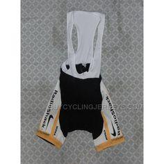 http://www.buycyclingjerseys.com/2011-radioshack-livestrong-blackred-cycling-bib-shorts.html Only$28.00 2011 RADIOSHACK LIVESTRONG BLACK/RED CYCLING BIB SHORTS Free Shipping!