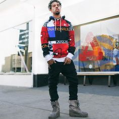 Vic Mensa - Owlsa Freestyle http://ddrip.co/bxig via @DigitalDripped
