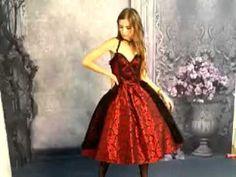 darkinlove clothes gothic dress shooting