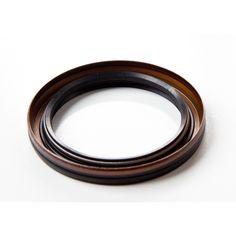 #Briggs & #Stratton #795387 #Oil #Seal Replaces #791892 #690947 #499145