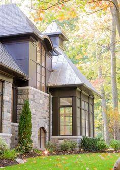 Portfolio | New Homes | Copper Corner