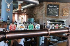 Specialised tours to Craft and Micro Breweries in Cape Town. Also includes Craft Beer and Wine Tours to Stellenbosch and Constantia winelands Brewing Company, Cape Town, Craft Beer, Brewery, Tours, Travel, Viajes, Destinations, Traveling