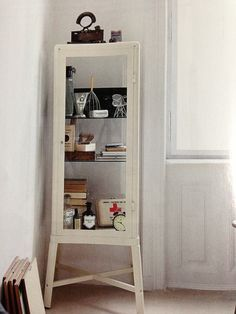 1000 images about ikea on pinterest display case glass cabinets and ikea 2014. Black Bedroom Furniture Sets. Home Design Ideas