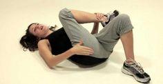 la prise de poids peut entraîner des troubles de santé. C'est pourquoi il faut veiller à perdre quelques kilos pour maintenir la santé du corps...