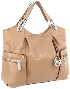 MICHAEL Michael Kors Brookton Large East/West « Clothing Impulse