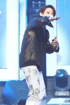 180609 #JUNGKOOK #방탄소년단 #BTS #FAKE_LOVE