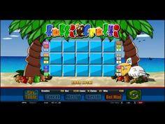 Tutti Frutti - Online Slot from Castle Casino http://www.castlecasino.com/online-slots/tutti-frutti-slot