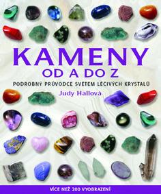Podrobný průvodce světem drahých kamenů, více než 200 vyobrazených krystalů... Drahé kameny zná lidstvo už celá tisíciletí a od počátků civilizace je považuje za mocné léčivé, ochranné a magické prostředky. A protože jejich obliba přetrvala až do dnešní doby, na jejich účincích určitě něco bude.