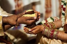 Brahmins are found all over India. They were traditionally priests and follow rituals very carefully. Register on Matchfinder to find best Brahmin bride or groom today.