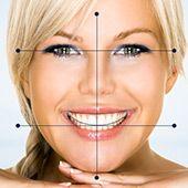 Cosmetic Dentist : Dental Implants : Teeth Whitening : Dentistry : Dentists in Thousand Oaks : Westlake Village : Agoura Hills : Newbury Park CA Oral Health, Dental Health, Dental Care, Top Dental, Dental Braces, Health Care, Teeth In A Day, Teeth Whitening Diy, Dental Cosmetics