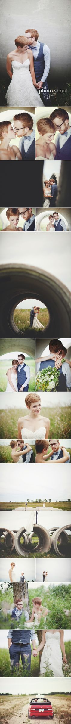 Love Wedding This