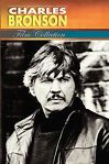 The Charles Bronson Film Collection (DVD, 2004)