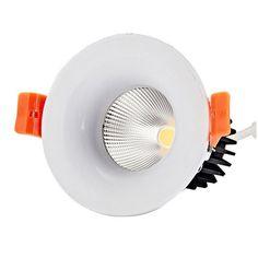 Slim Recessed downlight led Samsung smd5630 AC85-265V 120mm hole golden led downlight 7w rohs led downlight in Niger  I  See more: https://www.jiyilight.com/downlight/slim-recessed-downlight-led-samsung-smd5630-ac85-265v-120mm-hole-golden-led-downlight-7w-rohs-led-downlight-in-niger.html