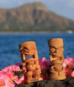 Learn About Hawaii& Medicaid Waviers - Do They Cover Assisted Living? Figi Islands, Assisted Living, Having A Blast, Hawaiian Islands, French Polynesia, Tahiti, Oahu, Mother Nature, Tropical