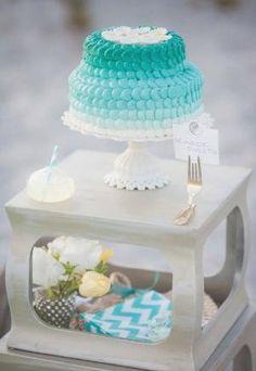 wedding by Shayla Brown