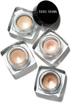 Bobbi Brown Long-Wear Cream Shadow on shopstyle.com