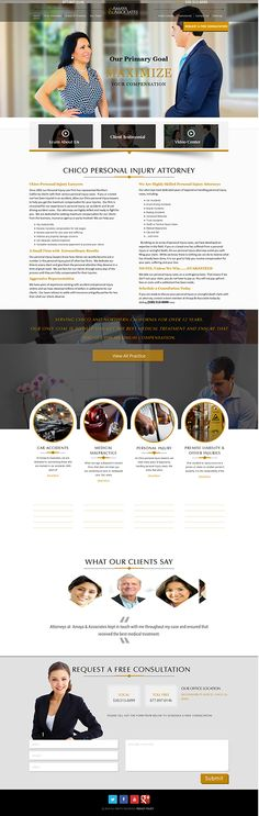 Want to Create A Small Business Website? Hire Experts and Dedicated Developers & Designers for the Small Business Website From India. Click on Image to Check Our Small Business Website's Portfolio.