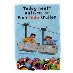 een prachtig werkboek voor kinderen en volwassenen over hooggevoelig zijn, autisme hebben en wat je er eigenlijk mee kan @www.muisjesensitief.nl