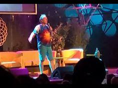 Jaroslav Dušek – LÁSKA, VZTAHY A PŘÁTELSTVÍ! - YouTube Concert, Youtube, Psychology, Recital, Concerts, Festivals, Youtube Movies