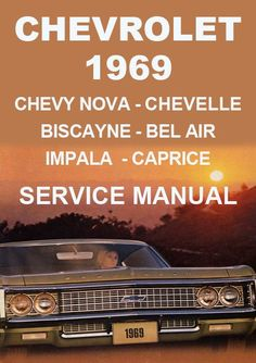 chevrolet 1964 impala convertible roof service and repair manual rh pinterest com