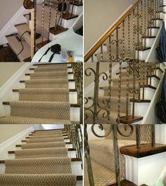 Best Berber Carpet Runner For Stairs Photo 2 Stairs 640 x 480