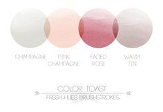 fresh hues | color + inspiration | Page 2