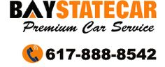 CALL US 617 888 8542 Your Content Goes Here Your Content Goes Here     Boston Limo Service Bay State Car – Chauffeured Executive Transportation If you are looking for upscale hospitality and transportation, then you're at the right place with Baystatecar Inc.