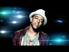 Music video by JLS performing One Shot. (C) 2010 Sony Music Entertainment UK Limited