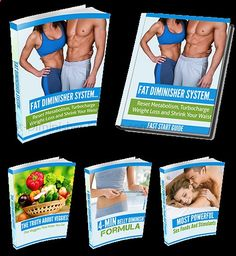 The Wesley Virgin Fat Diminisher System Review of the highly rated weight loss program for women and men.http://fatdiminishersystems.net