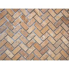 Zigzag Mosaic Collection from Palatial Stone