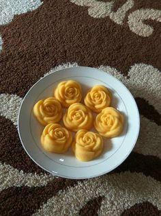 Resep Bolu keju kukus no mixer oleh Yora Meta Leonelsi Mixer, Waffles, Cooking, Breakfast, Food, Projects, Kitchen, Morning Coffee, Log Projects