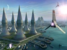 http://all-images.net/fond-ecran-gratuit-hd-science-fiction634/