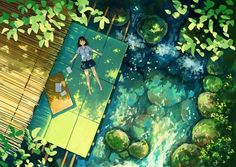 Pictures-Manga-Wonderful's blog - Page 5 - - Skyrock.com