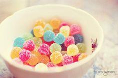 candy, food, yummy