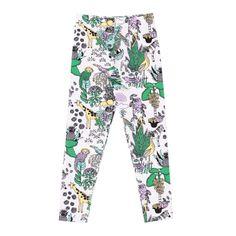 Pajama Pants, Pajamas, Fashion, Kid Clothing, Cotton, Pjs, Moda, Fashion Styles, Pajama