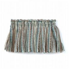 Best prices and fast free shipping on Stout. Search thousands of designer trims. Item ST-DERR-11.
