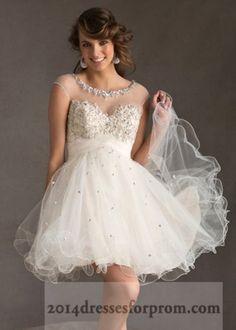 white sparkly dress - Sök på Google