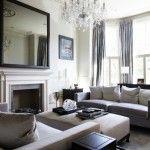 10 Ways to Achieve a Victorian Gothic-Inspired Home | Interior Design Seminar