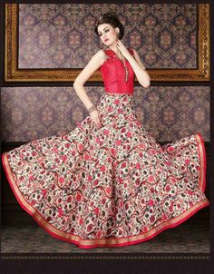 💥 SALE ALERT 💥 ONLY £50 - AVAILABLE ONLINE AT ASIAN COUTURE  ORDER ONLINE AT: https://www.asiancouture.co.uk/sale-discounts-on-asian-indian-clothing-uk  #ASIANCOUTURE #ASIANCOUTUREONLINE #SALWARKAMEEZ #INDIAN #PAKISTANI #INDIANWEAR #WEDDING #SALWARSUITS #BRIDALWEAR #PARTYWEAR #ASIANUK #MANCHESTER #LONDON #DESIGNERSUITS #ANARKALI #LEHENGA #GOWN #EDINBURGH #SALE