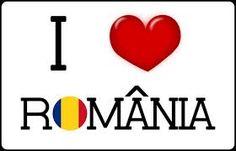 I love Romania Heart Clip Art, Love Heart, Romania, My Love, Hearts, Google Search, My Boo