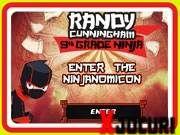Online Games, Ninja, Ninjas
