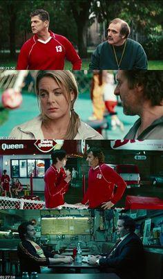 Benim 553 Çocuğum Var 2011 Türkçe Dublaj Ücretsiz Full Film indir - https://www.efilmindir.org/benim-553-cocugum-var-2011-turkce-dublaj-ucretsiz-full-film-indir.html