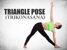 Yoga exercises for weight loss. Can we lose weight with yoga. A lot of people will find that it is hard to lose the weight. Quick Weight Loss Tips, Weight Loss Help, Lose Weight In A Week, Need To Lose Weight, Yoga For Weight Loss, Best Weight Loss, Lost Weight, Reduce Weight, Weight Loss Workout Plan