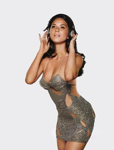 Olivia Munn Images « HD Celebrity WallpaperHD Celebrity Wallpaper