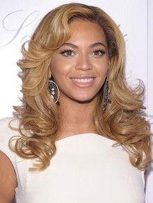 Beyoncé #beyonce #beyonceknowles #music #songdiggers