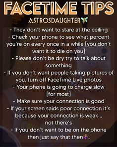 Crush Advice, Girl Advice, Girl Tips, Amazing Life Hacks, Simple Life Hacks, Random Questions, Contact Names, Healthy Skin Tips, Glow Up Tips