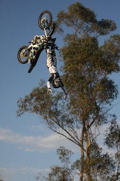 Blake 'Bilko' Williams Motorcross Bike, Motocross Riders, Nitro Circus, Triumph Motorcycles, Monster Energy, Moto Wallpapers, Freestyle Motocross, Ducati, Mopar